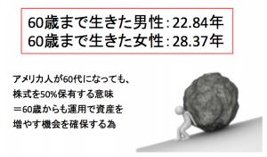 スクリーンショット 2015-11-26 10.54.37