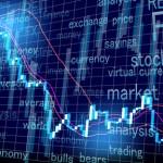 stock prices FX market