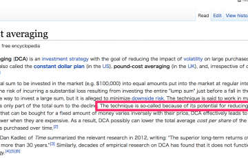 Dollar_cost_averaging_-_Wikipedia