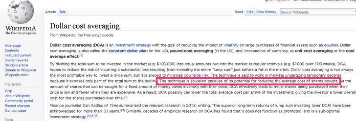 Dollar_cost_averaging_-_Wikipedia